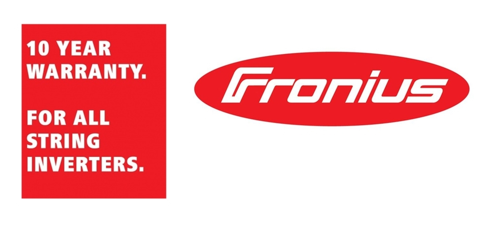 fronius-10-year-warranty